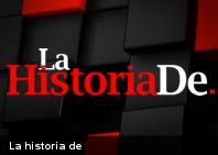 La Historia de: San Nicolás o Santa Claus