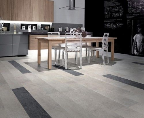 Kitchen Tiles Geelong 123 best timber look tile images on pinterest | homes, wood tiles