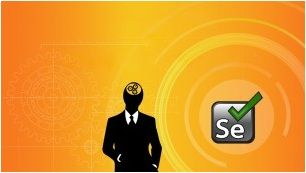 This course will present you with a HIGH LEVEL understanding of the Selenium software.