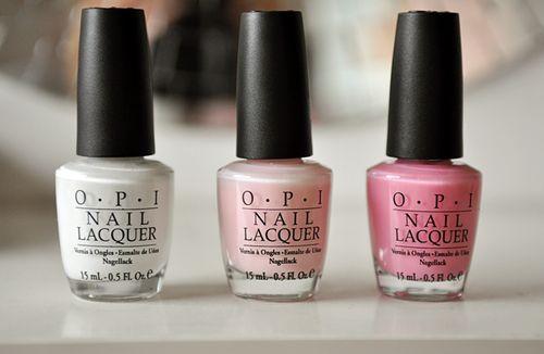 nail polish: Nail Polish, Style, Color, Nailpolish, Makeup, Beauty, Nails, Nail Art