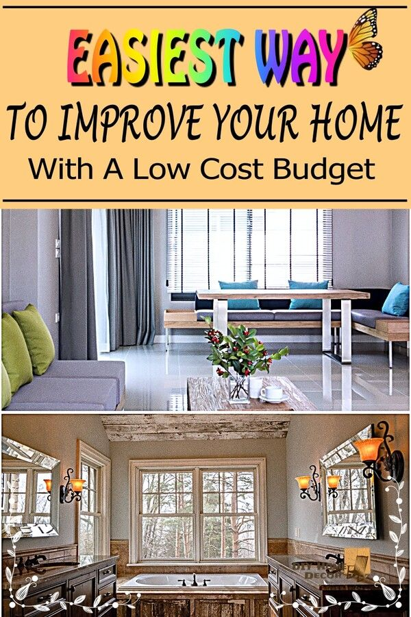 How To Hire Contractors For Home Decor Home Interior Design