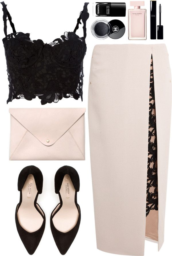 """""""538"""" by dasha-volodina on Polyvore"""