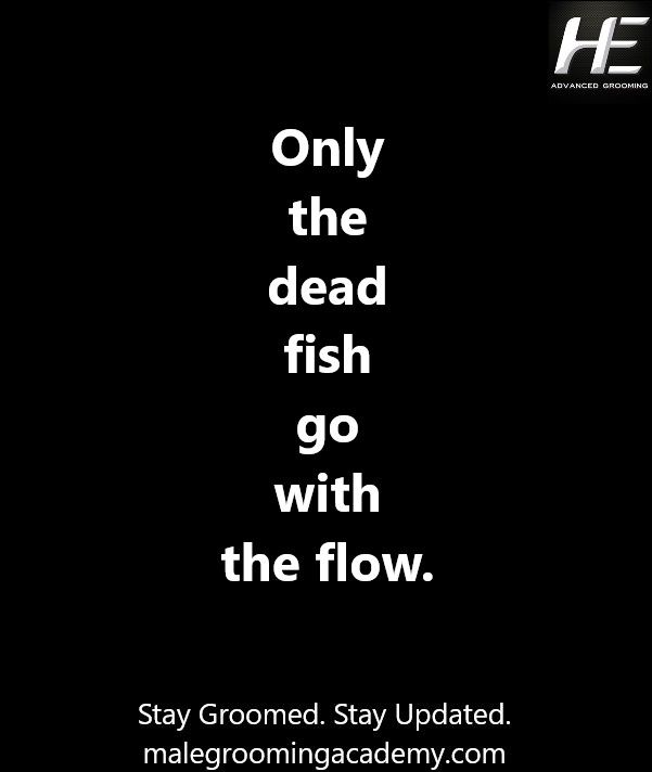 Best 25 fish quotes ideas on pinterest anxiety relief for Only dead fish go with the flow