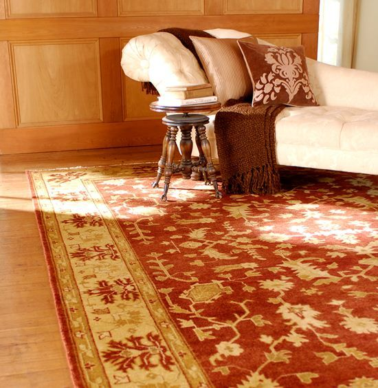 Surya Antolya ANT9702 Area Rugs At Bold Rugs | Free Shipping And Huge  Savings