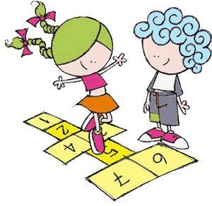 http://www.weatogether.com/un-juego-clasico-para-ensenar-a-los-ninos/ Un juego clásico para enseñar a los niños - Weatogether