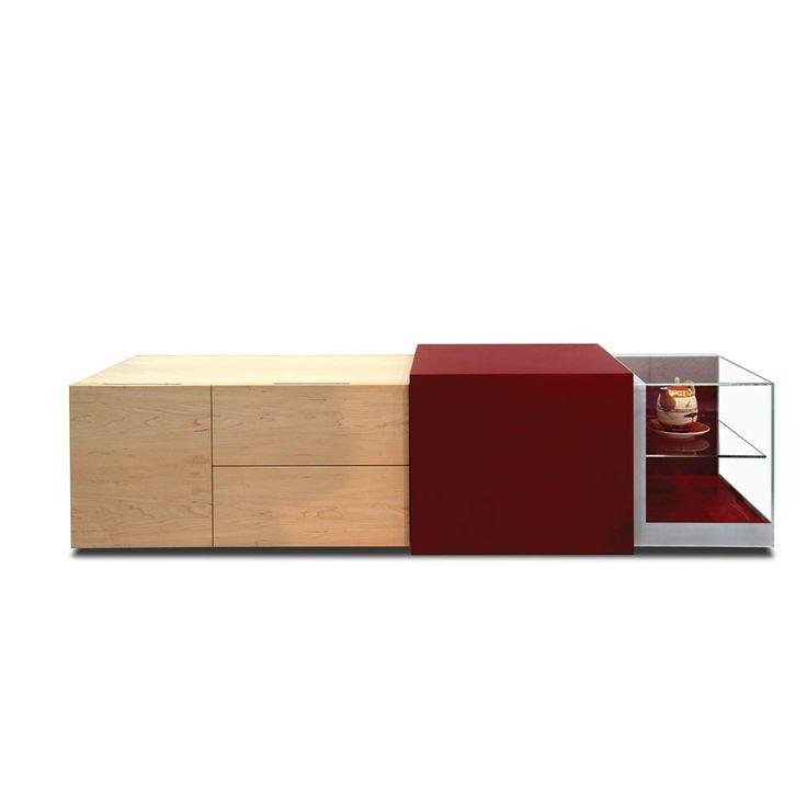 18 best die gute forrm 2015 images on pinterest buffet cabinets and desks. Black Bedroom Furniture Sets. Home Design Ideas