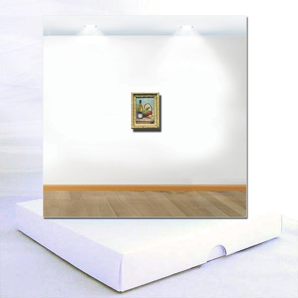 9 best miniature art gallery boxed greeting cards images on wine and fruit modern art boxed greeting card unique greeting cards luxury handmade m4hsunfo