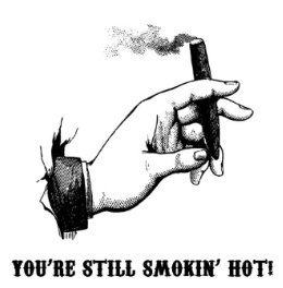 Awesome Quotes Wallpaper Groucho Marx 59 Best Cigar Phrases Images On Pinterest Cigars Cuban