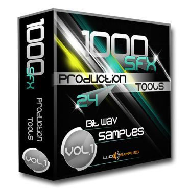 http://www.lucidsamples.com/sound-effects-packs/114-1000-sfx-production-tools-vol1-download.html - 1000 SFX PRODUCTION TOOLS VOL. 1