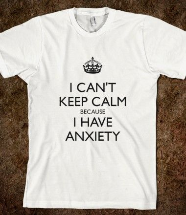 I might need this