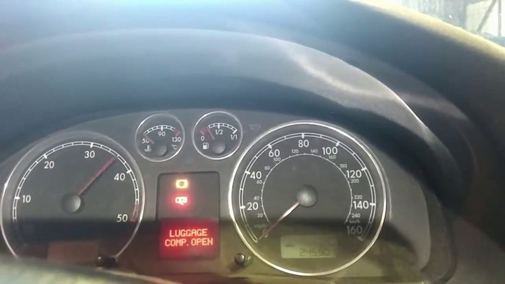 купить Двигатель VW Passat B5GP 1.9tdi AWX