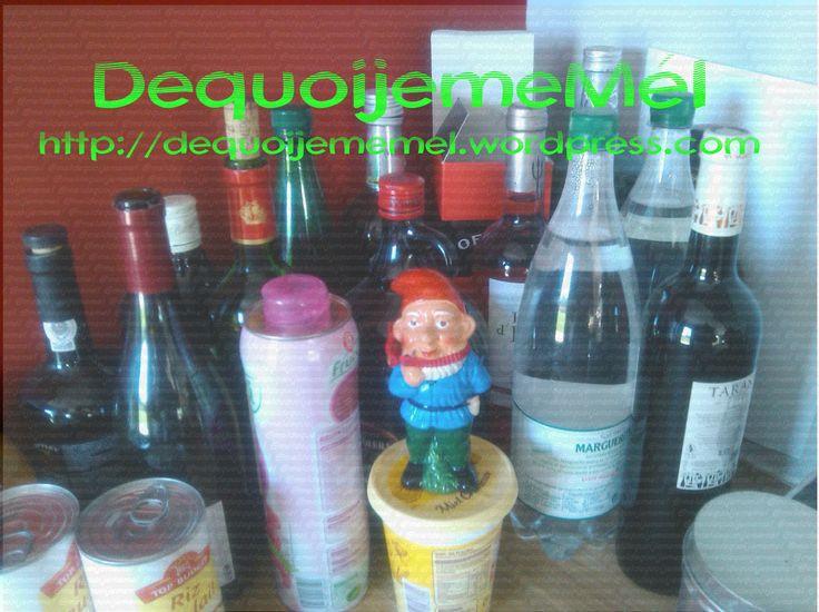 semaine43 #boisson #satrunain http://dequoijememel.wordpress.com/2014/10/26/satrunain-cte-pochtron-projet52-43-boisson/