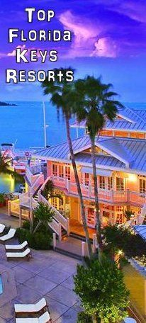 Hyatt Key West Resort and Spa  Top Florida Key  Resorts & Vacations  Florida Keys All Inclusive Resorts and Florida Key Luxury Resort Reviews  Looking at heading to the Florida Keys for a family vacation