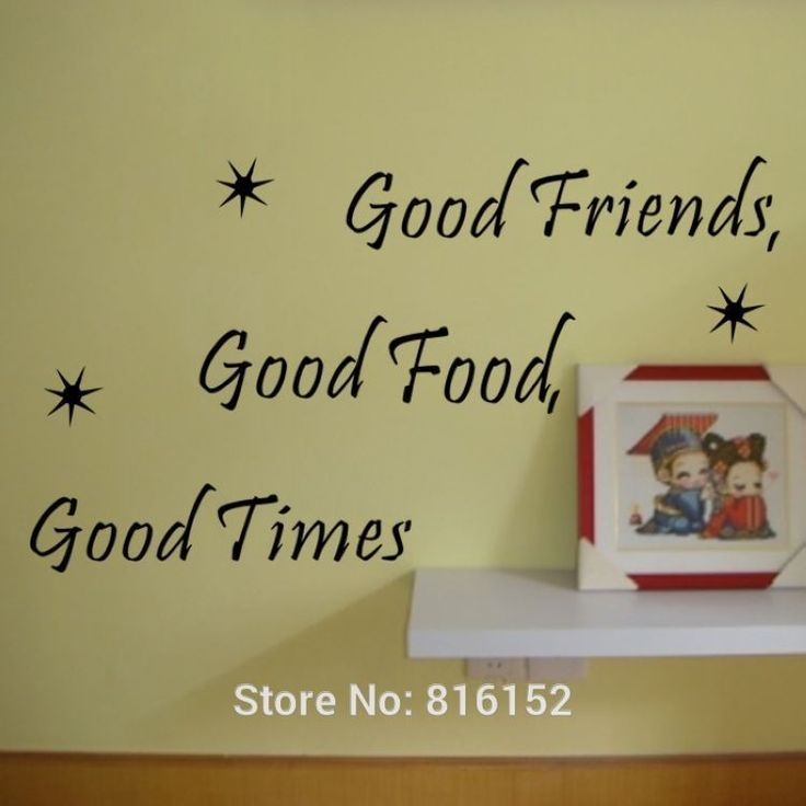 Image result for sayings about friends