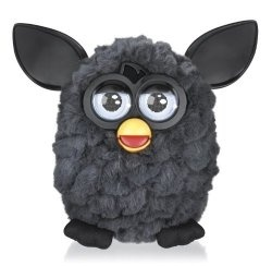 It's been a long slumber, if you are looking for a new Furby then you are in the right place. It's back Furby 2012 with a mind of it's own and...