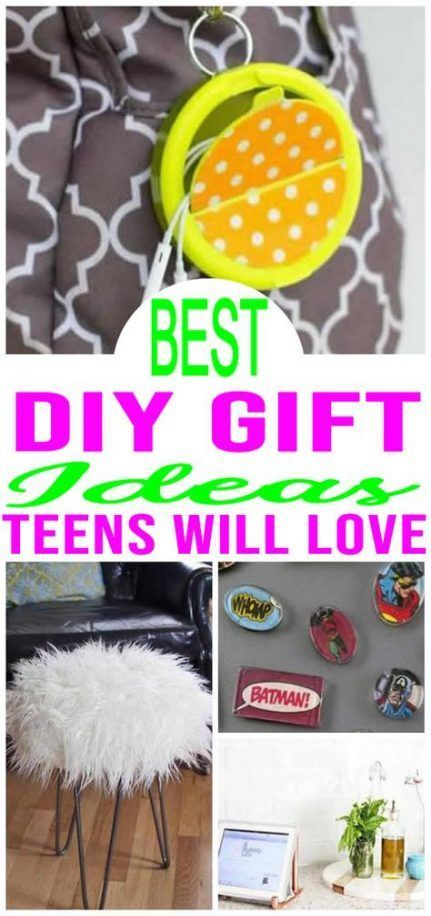Trendy diy gifts for boyfriend just because ideas friends 68 ideas –  #because #boyfriend #DI…