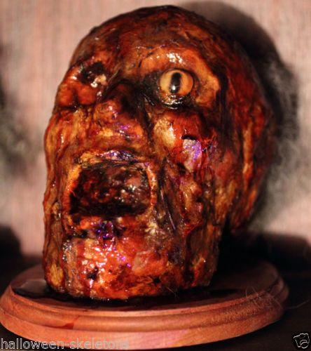 346 Best Horror Gore Guts Images On Pinterest: 137 Best Images About Halloween Gore On Pinterest