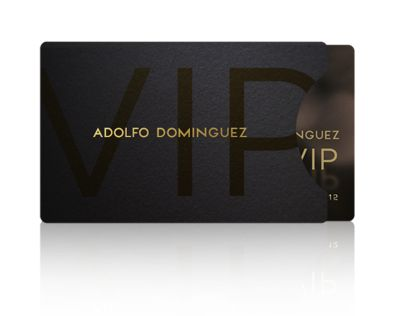 "Check out this @Behance project: ""Vip Card"" https://www.behance.net/gallery/16929767/Vip-Card"