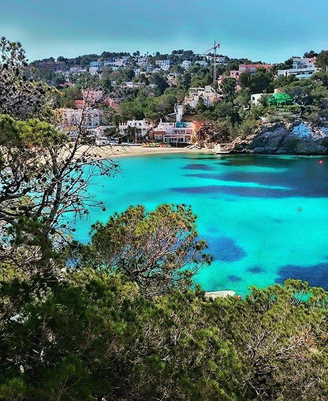 I will back #Ibiza #calavadella #great_captures_landscape#dm_photolife_nature#spain #spain🇪🇸 #igworld_nature#bestnature_pics#superb_shots #travelphotography #superb_travelpics #amateur_photographers_united #amateur_photography#police_landscapes#ww_nature_landscapes#photography
