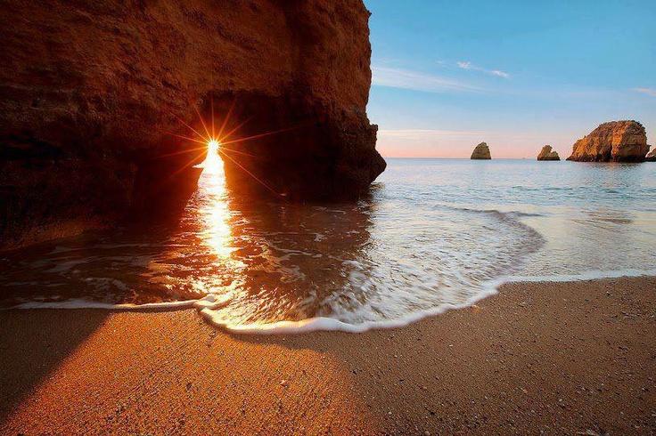 THASSOS ISLAND, GREECE, BAEUTIFUL PLACES