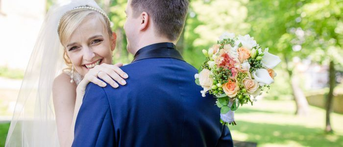 Hochzeitsfotograf Goslar   Markus Franke Photography