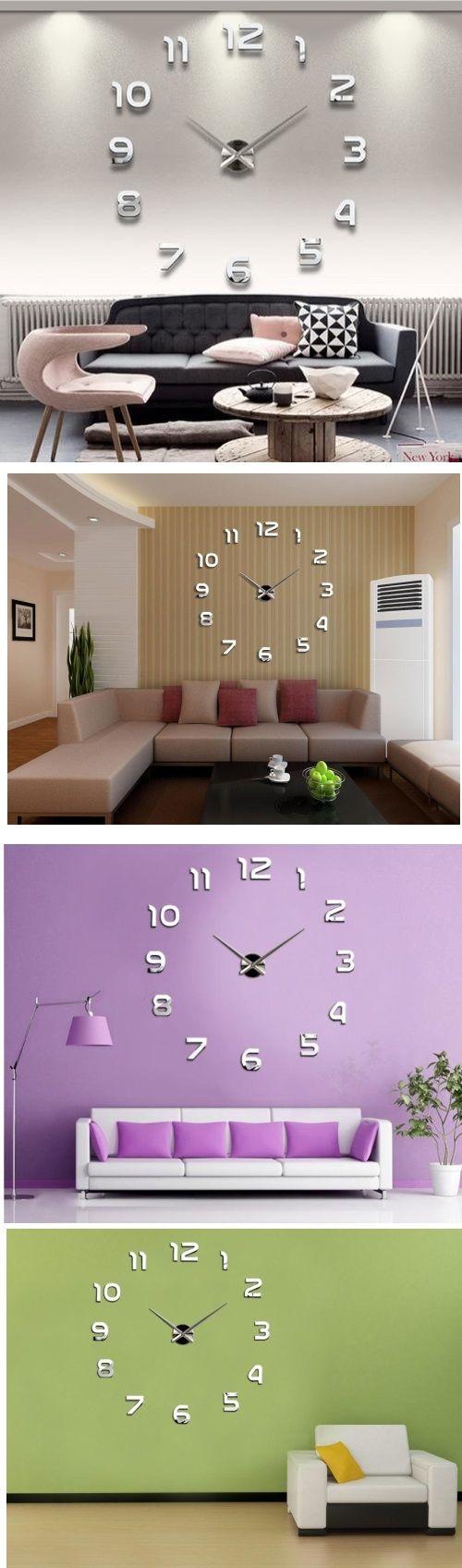 """""""¿Estas buscando un #reloj de pared? Encuéntralo aquí."""