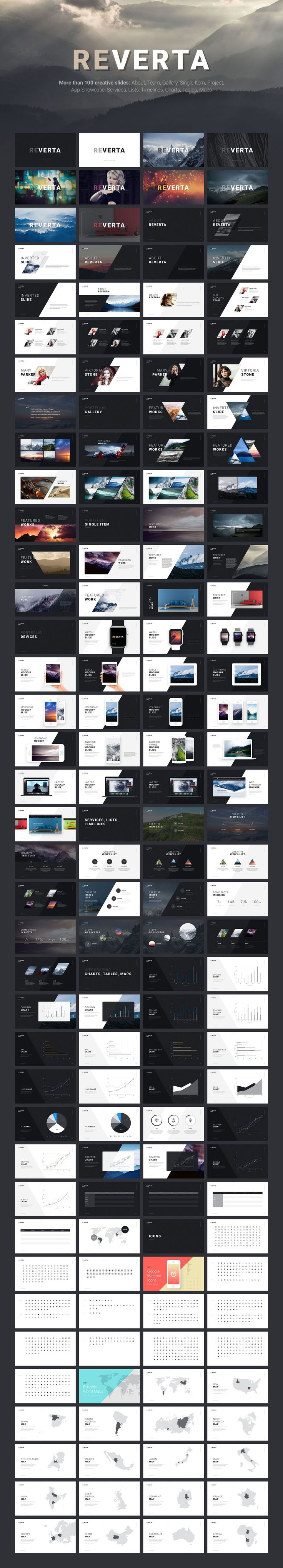 27 best Music And Movie Powerpoint Templates images on Pinterest