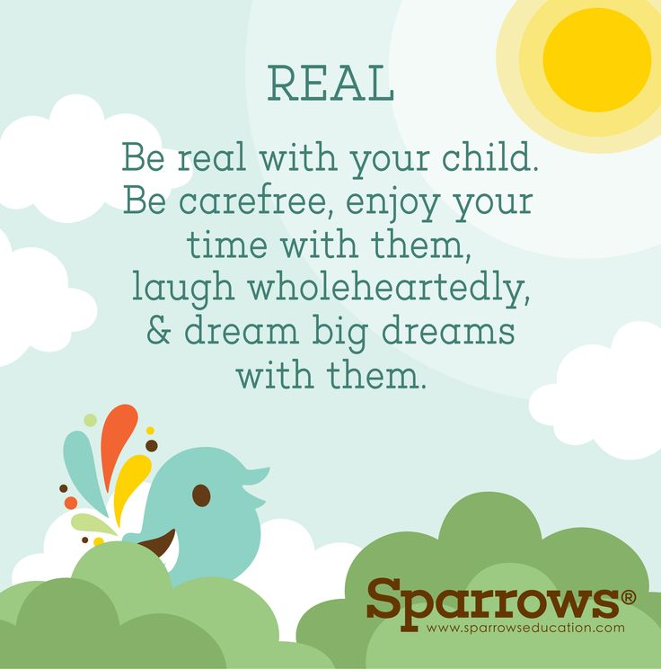 """""""R"""" is for #REAL (from the Word of the Week, N.U.R.T.U.R.E.)  Definition: Free of pretence, falsehood, or affectation, true and actual.  www.sparrowseducation.co.uk"""
