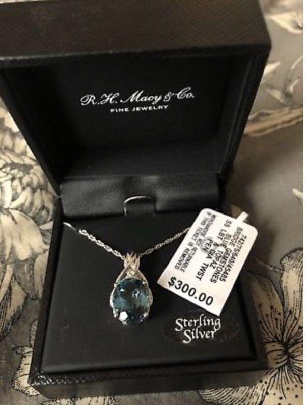 18++ Macys sale on fine jewelry info