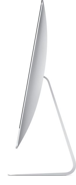 Get an in-depth look at the new improved iMac and buy online. Select a model or customize your own.
