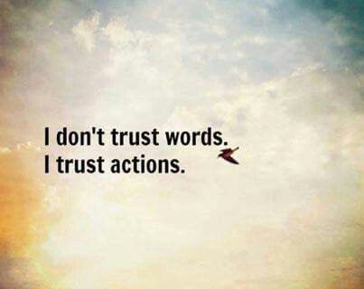 trustquotes #trust #sayingspoint #trustsayings #relationship
