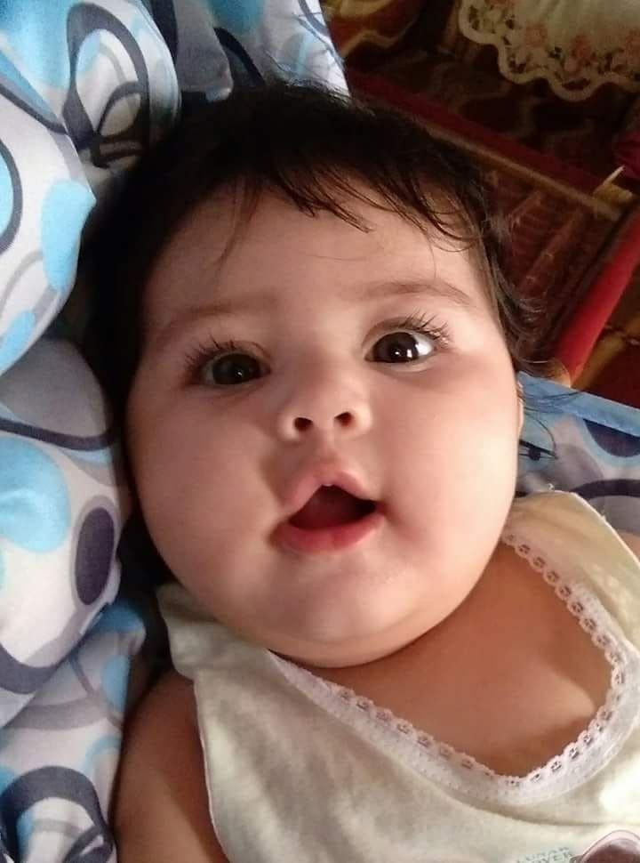 Pin By John Wesley On Lovely Heavenly Expression From Kids Cute Baby Girl Images Baby Girl Images Cute Baby Girl
