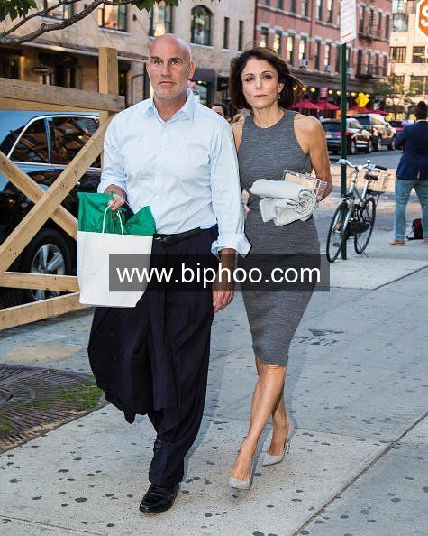 Bethenny Frankel's Boyfriend Threatens Jason Hoppy: Back Off... Or Else! http://www.biphoo.com/bipnews/celebrities/bethenny-frankels-boyfriend-threatens-jason-hoppy-back-off-else.html