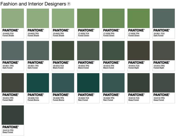 21 best Pantone colors images on Pinterest | Pantone color ...