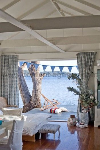 483 Best Beach House Decor Images On Pinterest For The