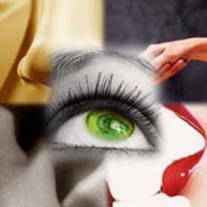 O que é marketing sensorial e como fazê-lo. Siga nossas dicas para dar lucro ao seu empreendimento