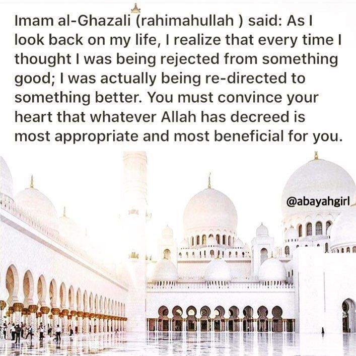 """2,715 Likes, 17 Comments - Official Page© (@truepurpose) on Instagram: """"#shukar#sabr#alhamdulillahforeverything#tawakkul❣️ . I looked at all friends, and did not find a…"""""""