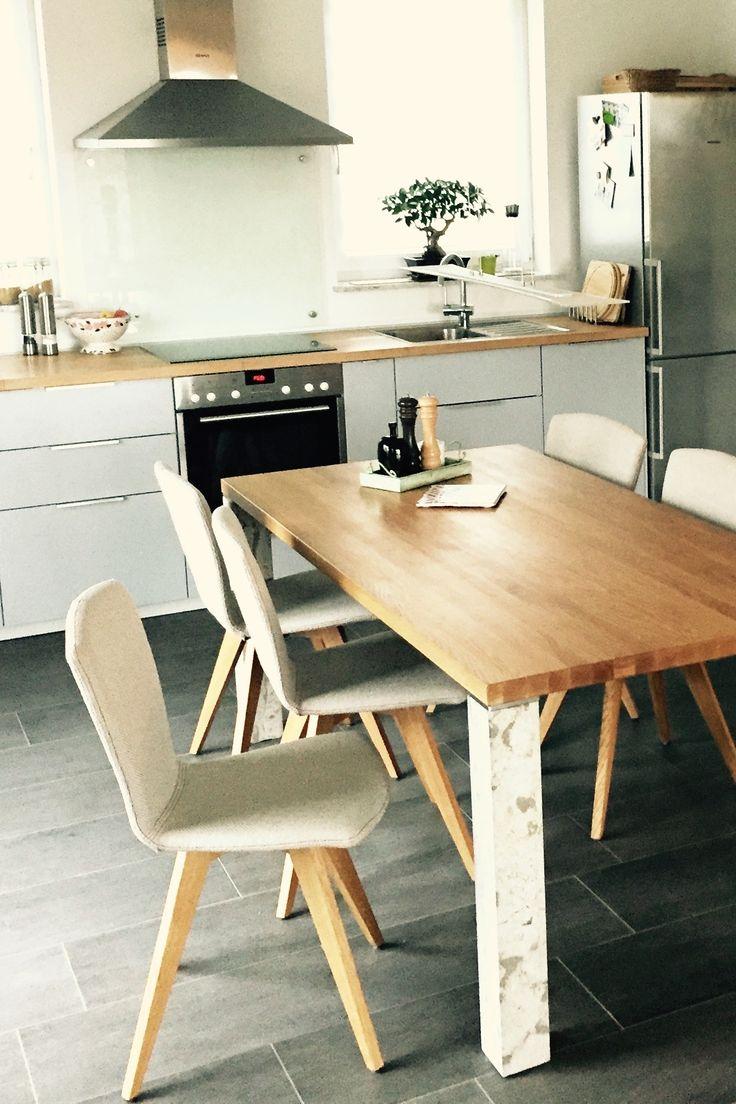23 besten Design by Wohnstein Bilder auf Pinterest | Entwurf, Steine ...
