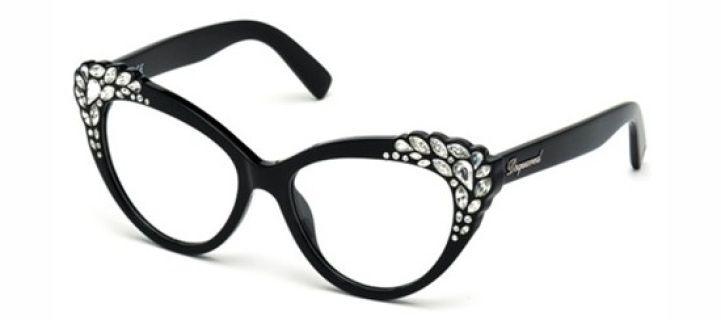 #sunglasses #occhiali #occhialidasole formato: 56/17/140  di genere: le donne  di forma: occhio di gatto  Materiale: acetato  tipo di lente: generale  disponibile con lenti graduate