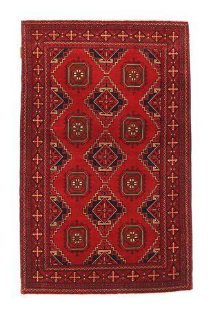 Afghan Khal Mohammadi-matto 102x165