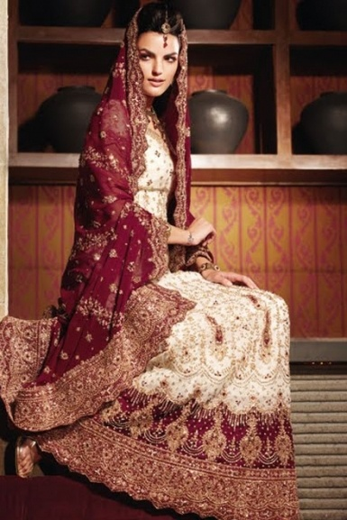 indian wedding lehenga choli