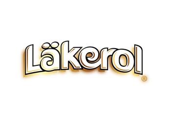 Lakerol - freelance graphic design | freelance social media design