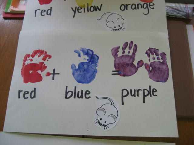 Colors are and important language concept that allow us to describe our word. Teach a child colors using some great matching, labeling and receptive identification activities.