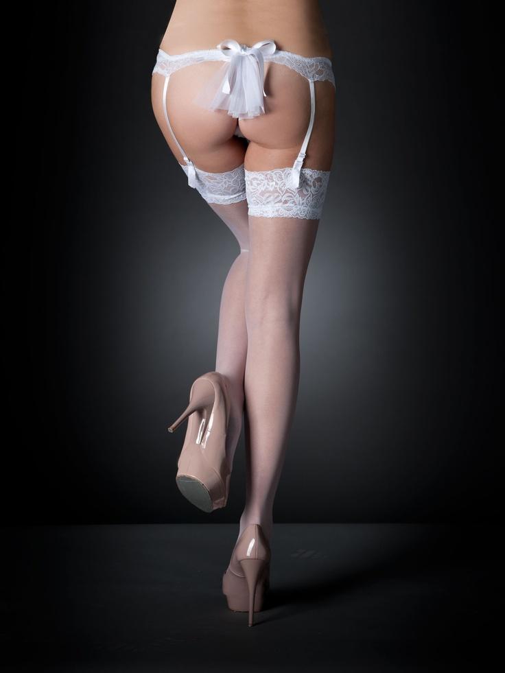 81 best lingerie images on Pinterest