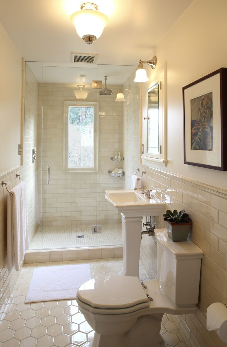 73 best bathroom images on pinterest architecture bathroom