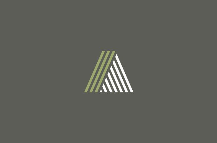 Logo design for arbenigol property development consultants for Design and development consultants