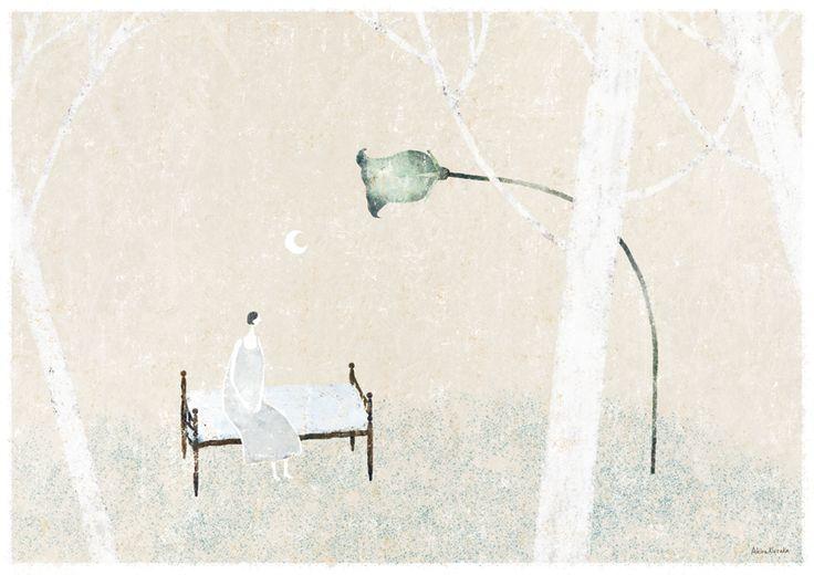 by  Akira Kusaka