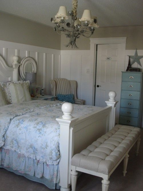 wainscot for girls bedroom decor ideas pinterest