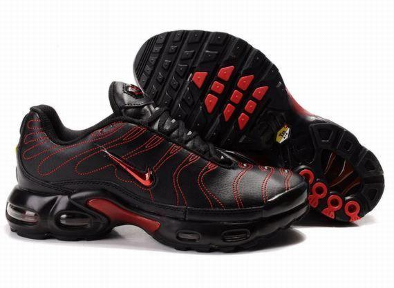 nike dunk pour les filles - 1000+ ideas about Nike Tn Trainers on Pinterest | Nike, Baseball ...