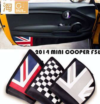 1000 Images About Mini Cooper F55 F56 On Pinterest Cars
